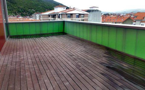 lmi_limpieza_mantenimiento-004
