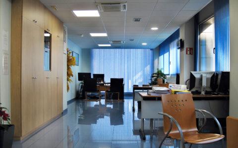 oficinas7