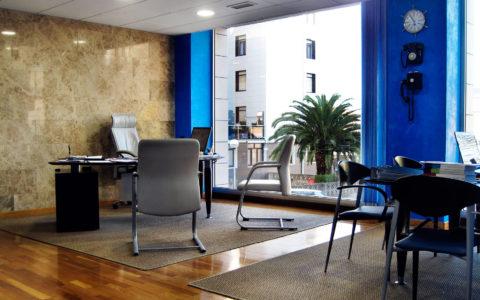 oficinas8